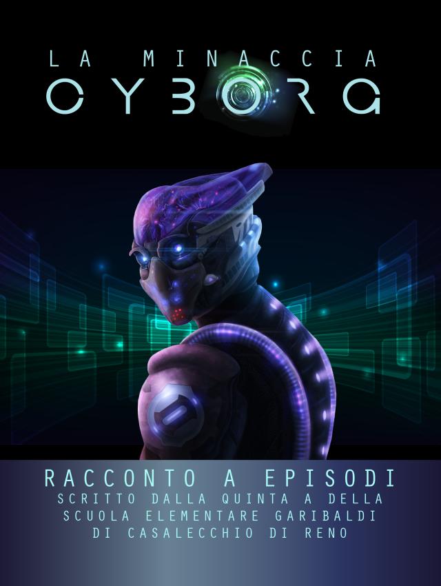 cyborgc