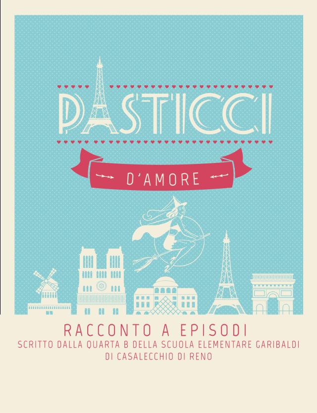 pasticci